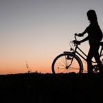 Elektromos kerékpárokkal bővült a győri közbringarendszer