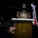 Fegyelmi eljárást indít Hegedűs Lóránt ellen a református egyház