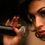 Winehouse egy vagyont költött drogokra halálának napján