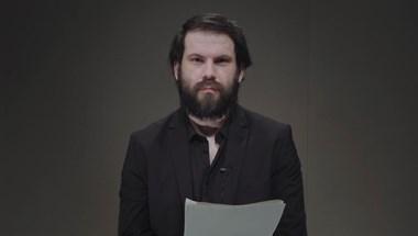 Trianon. Kimondva - Rákosi Jenő: Irredenta; Herczeg Ferenc: Irredenta?