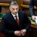 Lázár: Orbánnal nem a szabadidőnk közös eltöltésére szövetkeztünk