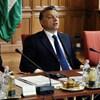 Elszállhat a magyar államadósság és ez komoly veszélyeket tartogat