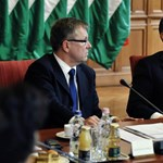 A jegybank feltárta a magyar válságkezelés sikerének alapjait: hitel, hitel, hitel, pénznyomtatás