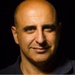 """""""Túl sokan jöttek-mentek a nappalimban, ezért kezdtem tanítani"""" – interjú Meir Barakkal"""