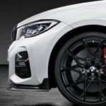 Ilyen nincs és mégis van: elektromos 3-as BMW-t fotóztunk, mutatjuk