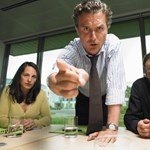 Nem megy a számonkérés a kkv-nak, pedig van egy pofonegyszerű módszer