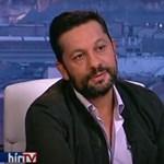 Cserdi polgármestere elismerte, hogy elítélték korábban sikkasztásért