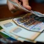 Itt a feketeleves: több ezer forintot bukhatnak a tanárok az új szabály miatt