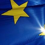 Elmeszelte az EU bírósága a lengyel igazságszolgáltatási reformot