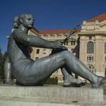 Itt a friss felsőoktatási rangsor: tarolt az ELTE és a Debreceni Egyetem