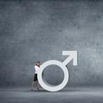 Egy bajor evangélikus főiskola is tiltakozik a genderszak kivégzése ellen