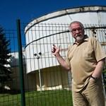 Vágó István: Fábry Sándor liberális, és ettől szenved