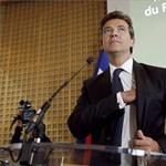 Legalább két régi miniszter hullhat ki az új francia kormányból