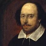 Érdekes dologra bukkantak Shakespeare egyik műve kapcsán: segítője volt az írónak?