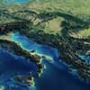 Hazánkban vagy a Földközi-tengeren jobb az adóklíma?