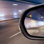 Balesetmentes közlekedést ígérnek a legújabb vezetősegítő technológiák