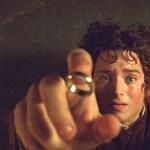 Új Gyűrűk Ura-játék jön, és jó esély van rá, hogy teljesen ingyenes lesz