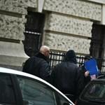 MN: Alvilági figurák segítettek a Fidesznek