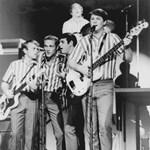 Kiadják a Beach Boys 45 éve elveszett dalait