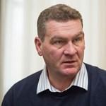 Czerván-hangfelvétel: Botka keményen odaszólt Mészáros Lőrincnek és a Fidesznek