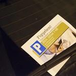 A DK nem támogatja az új zuglói parkolási szerződést, szembemegy az MSZP-vel