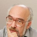 Tragikus hirtelenséggel elhunyt Varga László