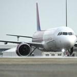 Egy japán légitársaság segít elkerülni minden utazó rémálmát