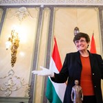 Chapa Balogh: Katalin Kariko, premio Nobel y científico real