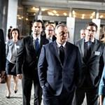 Erdélyi kampánnyal erősítené helyzetét a Néppártban a Fidesz