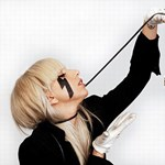 """Lady Gaga meg fog halni"""