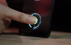 Szinte bármelyik ujjlenyomat-olvasó átverhető egy 3D-nyomtatóval