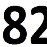 BRÉKING: Matolcsy György ma állítólag látott egy számot