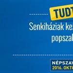 Budapest keményen beszólt Rihannának az egymillió dolláros falunap miatt – mémek