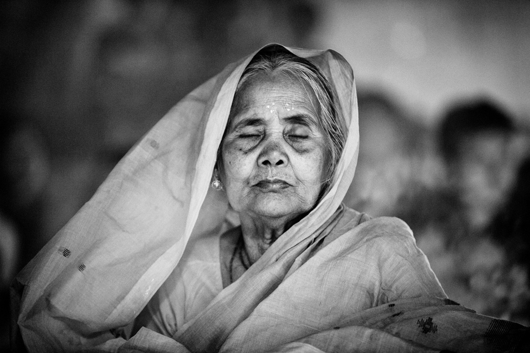 2014 Sony World Photography Awards - profi - Suvra Kanti Das_Bangladesh_Shortlist_Arts & Culture_Professional Competition 2014