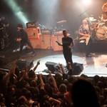 Sorra mondják le európai fellépéseiket a zenekarok a terrortól tartva