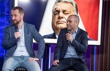Duma Aktuál: Putyin csak a legszebb orosz, Orbán az első öt legbefolyásosabb magyar