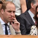 Nem ússzák meg, hogy félmeztelenül fotózták Katalin hercegnét