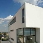 Az Év Háza - megmutatjuk a díjazott épületeket
