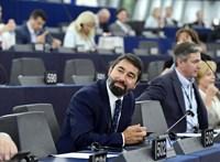 Fideszes politikus ellenőrzi az uniós rendőrséget