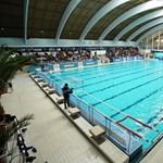 Az OSC vízilabdacsapata is volt Olaszországban – két magyar bajnoki marad el
