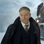 Ennyi sztárt rég láttunk egy filmben – Gyilkosság az Orient expresszen-előzetes