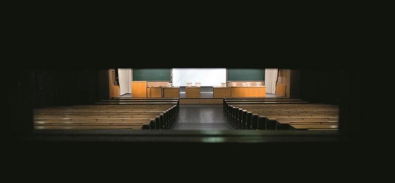 Nagy változások várnak az egyetemistákra: kevesebben buknak majd ki?