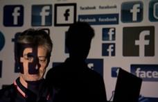 Itt megnézheti, hozzáfért-e valaki a fotóihoz az újabb Facebook-hiba miatt