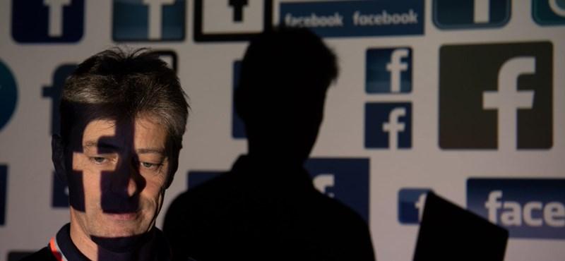 Nagy-Britanniában beindult a Facebook tényellenőrző szolgáltatása