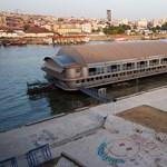 Belgrád éjszakai élete a világ top 10-es listájának élén