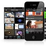 A hét iOS alkalmazása: ShowYou - nézzünk online videókat kényelmesen