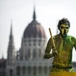 Számon kérik a kormányzati ígéreteket a zöldek