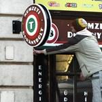 Pert nyert egy magyar trafikos az állam ellen Strasbourgban