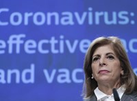 Visszautasítja az Európai Bizottság a ciprusi biztosról a magyar kormánymédiában keringő álhíreket