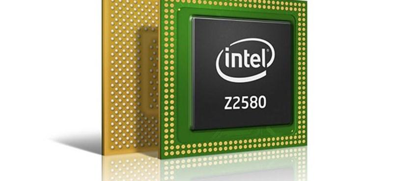 Meglepő: Hiába van Samsung-processzor, Intel-processzor kerül az új Galaxy Tabba?